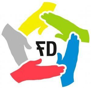 logo officiel francophonedeal