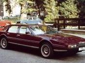 Aston Martin Lagonda retour piste?
