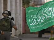 "POLITIQUE INTERNATIONAL Gaza ""Hamas"" l'intraitable"