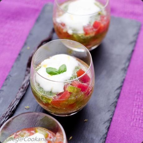 TomatesPestoSucre-14