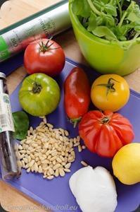 TomatesPestoSucre-2