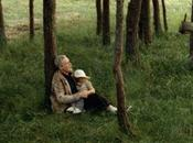 cinéma d'Andreï Tarkovski sentiment nécessité absolue