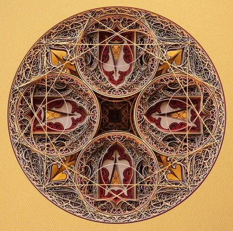 architectural-laser-cut-paper-art-eric-standley-10
