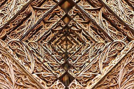 architectural-laser-cut-paper-art-eric-standley-3