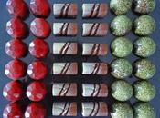 Chocolats fins concours prix cabosse 2014