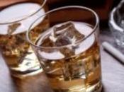 BINGE DRINKING: Quel rapport avec l'agressivité, dépression l'anxiété? Journal Adolescence