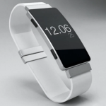 iWatch-concept-iOS-8