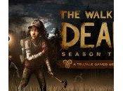 Walking Dead (S2E01) gratuit mois l'App Store
