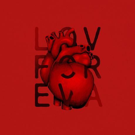 La Fine Equipe – Love For Eva