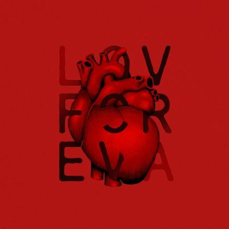 LFE-LOVEFOREVA