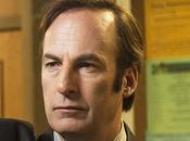 Better Call Saul premier extrait prequel Breaking