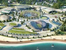 quoi ressembleront stades russes Coupe monde 2018?