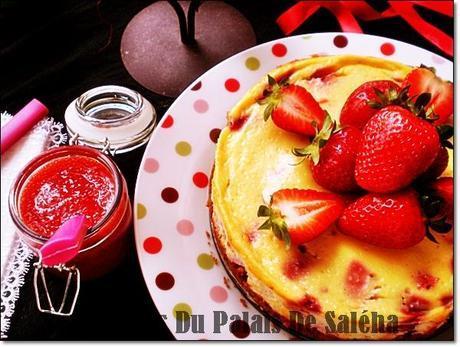 Cheese-cake-aux-fraisesP1070795--2-.JPG