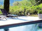 vacances réussies Provence