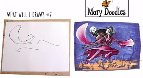 mary-doodles-what-will-i-draw-7-mogwaii