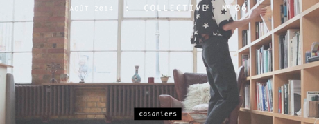 Collective: The UO Journal No 6 - Sunday Society