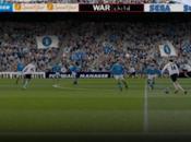 Quand vidéo servir recruteurs Premier League