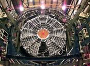 mystère spin proton désépaissit