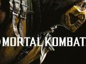 Mortal Kombat Gameplay Variations personnage pour Kano‏