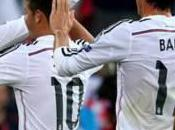 Ronaldo offre Supercoupe Real Madrid