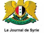 VIDEO. Journal Syrie 12/08/2014. Occident:Le retour jihadistes fait peur