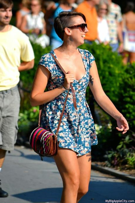 nyc-summer-streetstyle-fashion-blogger-2014