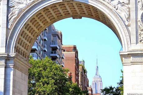 washington-square-park-new-york-travel-blog-mybigapplecity