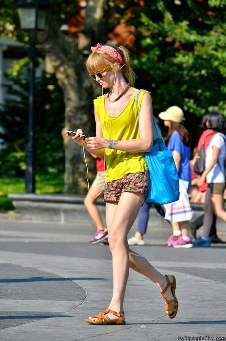 newyork-summer-streetstyle-fashion-blogger-mybigapplecity