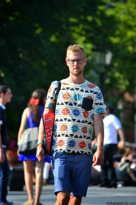 nyc-summer-streetstyle-fashion-blogger-men-style