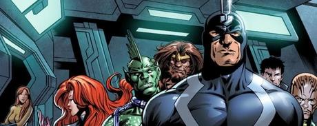 crop2_inhumans2