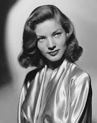 Betty Joan Perske (1924-2014)