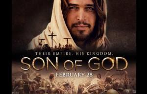 Son_of_God_poster_CNA_2_14_14
