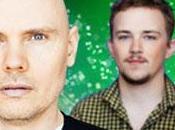 Smashing Pumpkins: groupe annonce deux albums pour 2015