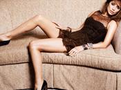 Natalie Imbruglia revient musique 2015.