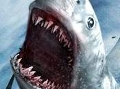 Sharknado sommet sharksploitation