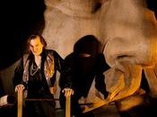 BAYREUTHER FESTSPIELE 2014: RING NIBELUNGEN SIEGFRIED (II), Richard WAGNER AOÛT 2014 (Dir.mus: Kirill PETRENKO; scène: Frank CASTORF)