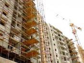 Bâtiment: Indjab sera restructurée partir septembre (directeur) veut doter usines préfabrication