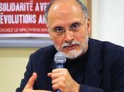 région arabophone, entre changement progressiste barbarie