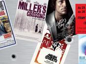 Mean Streets cinéma Gérard Philipe