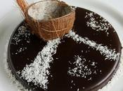 Flan Coco Choco