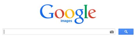 Comment Retrouver La Source D Une Image Et Ou Comment Savoir