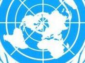 BLAGUE JOUR. l'ONU prend mesures contre djihadistes Irak Syrie