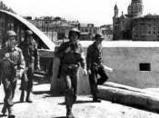 Provence, août 1944, l'autre débarquement documentaire soir France