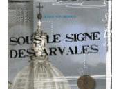 Sous signe Arvales