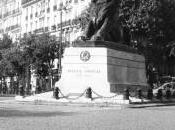 Petit hommage Adèle Blanc-Sec Tardi