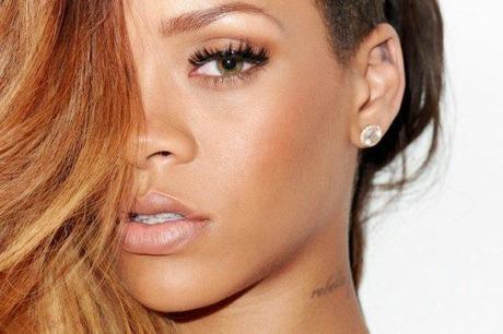 Rihanna : les dernières news sur son nouveau single !