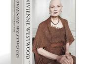 Mode biographie Vivienne Westwood