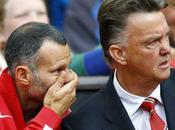 Premier League Manchester United plombé d'entrée