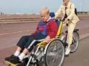 Havre vélos adaptés personnes mobilité réduite