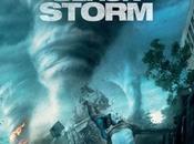 Critique Ciné Black Storm, dans l'oeil tornade